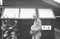 Harvy Jones Vinh Long Dogs